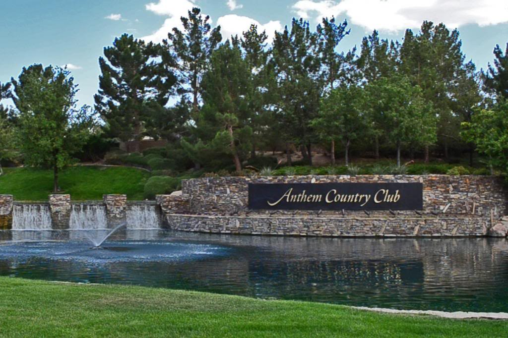 Anthem-country-club-1.jpg (1024×682)
