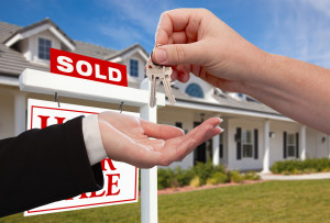 9 Tips To Help Sell Your Henderson Home
